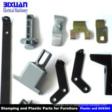 Штемпелюя части, пробивая продукта (BIXSTM2011-1)