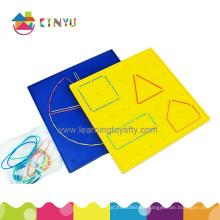 Pin Board / Geoboards (K017)