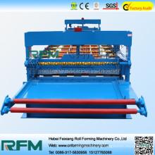 [Feixiang.Feitian] sheet metal forming machine high quality