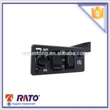 China OEM motorbike ignition switch
