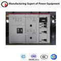Metal Clad Switchgear of Low Voltage