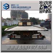 5 Ton Fb10 Tow Truck Upper Body