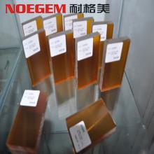 Feuille de matière plastique Advanced PEI