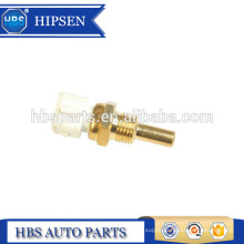 Water temperature switch 12621288158 for B M W