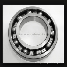 Zys Single/Double-Row Deep Groove Ball Bearing 16048 Made in Luoyang, Henan