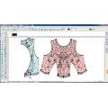 Richpeace Beading Dress Software