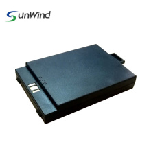 POS terminal PAX S90 25B1001 li-ion battery