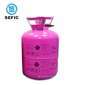 2018 New Style Disposable Helium Cylinder Selling Prices Of Helium Balloons In Egypt