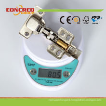 China Supplier 110 Degree Cabinet Concealed Hinges