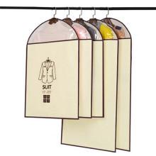 Direto da fábrica de alta qualidade material novo coreano roupas coberturas de pó