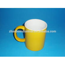 Ceramic mug & coffee mug for promotion