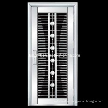 Stainless Steel Door (FX-4008)