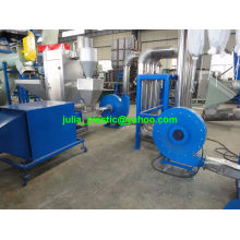 PP Woven Bag Washing Recycling Line