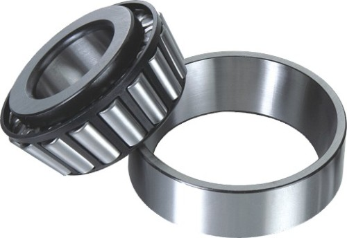 Precision Tapered Roller Bearings 31300 Series