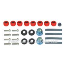 Caliper Pin Repair Kit FOR HALDEX 94661 MARK II, MARK III, MARK IV