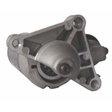 BOSCH STARTER NO.0001-108-130 for PEUGEOT