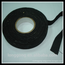 Cotton Electrical Insulation Tape