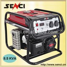 Senci 1 KVA bis 20 KVA Niedriger Stromverbrauch Generator