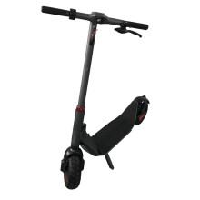 Scooters de movilidad pequeños para hombres