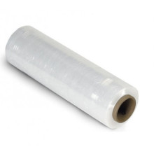 Novo material Nano stretch wrap film