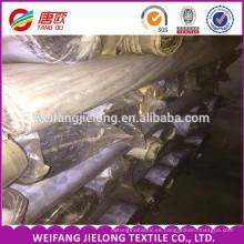 Tela de camuflaje barato al por mayor de la impresión de encargo de China la tela más popular del camuflaje del producto militar