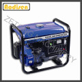 2200ВТ YAMAHA большой генератор Luantop генератор электричества (комплект)