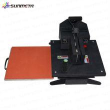 FREESUB Sublimation Heat Press Máquina de impresión personalizada camisa