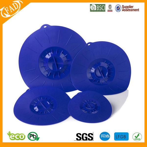 suction lids 5