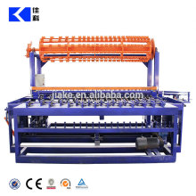 high speed field fence machine/ cattle fence machine/ hinge joint field fence machine