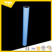 PVC glow in the dark transfer printing film for sale