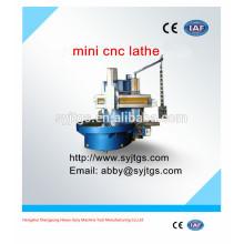 Excellent mini cnc lathe for sale