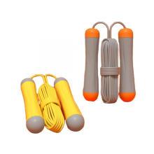 700kids спортивная веревка детская скакалка