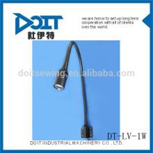 DOIT LED AUTO LESELICHT DT-LV-1W