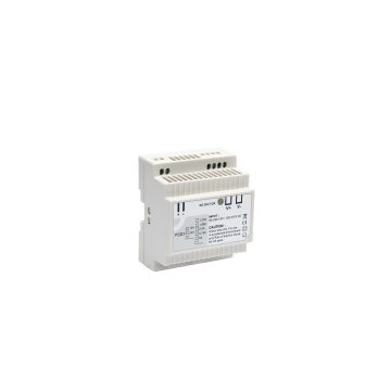 Fonte de alimentação do interruptor de 45W 24V 2A com proteção do curto-circuito