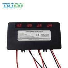 BE48 48V Battery Balancer Equalizer wiht LCD