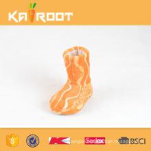 factory sale custom child winter boot