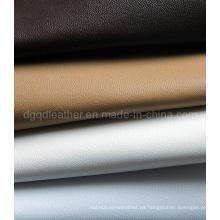 Zapatos de cuero PU (QDL-SP016)