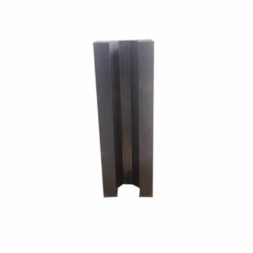 The Forge Bar Steel Blanks en venta