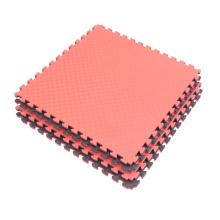 Antislip EVA gym foam mats in 2cm thickness