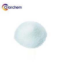 Antioxidant 264 Irganox 264 BHT-264 CAS 128-37-0 C15H24O T501