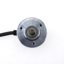 Yumo E6B2-CWZ5B 100PPR 12V 24V DC Shaft Incremental Rotary Encoder