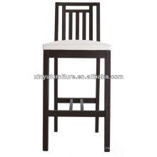 Bar stools bar XYH1063