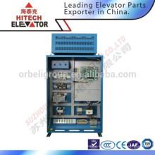 Armario de control de ascensor monarca / MRL / MR