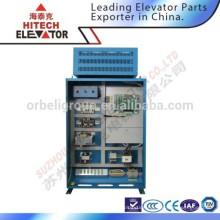 monarch elevator control cabinet/MRL/MR