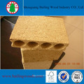 Flakeboards Type Hollow Core Chipboard