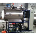 Vacuum Cold Dryer Machine