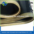 450,600 and 900 seamless fusing machine belt