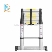 2 step steel folding wide step ladder made in China