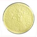 Produto antioxidante ácido α-lipóico CAS 1077-28-7