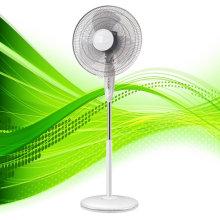 """Ventilateur debout à 3 vitesses 16 """", ventilateur 16 pieds 220v"""